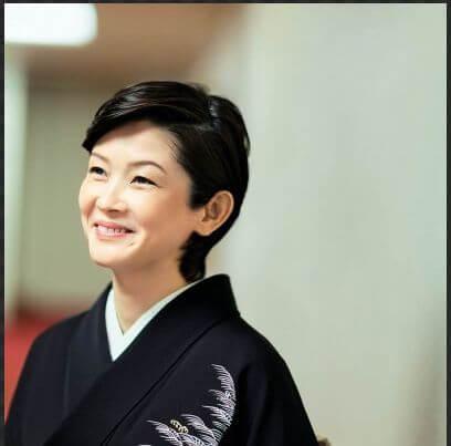 市川染五郎(八代目)の家族構成を調査!