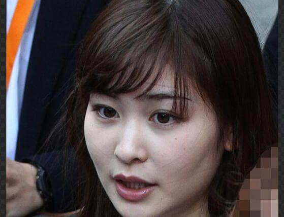 岩田絵里奈の彼氏が大沢たかおの真相を調査!