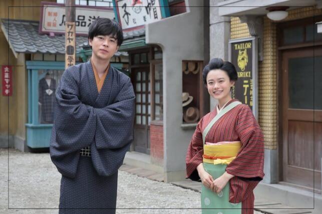 【最新】 杉咲花の歴代彼氏は6人!