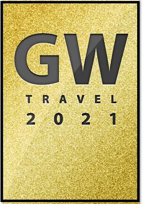 【2021最新】ゴールデンウィークの学校の休みはいつからいつまで?