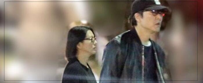 小泉今日子の歴代彼氏から結婚歴まで総まとめ!