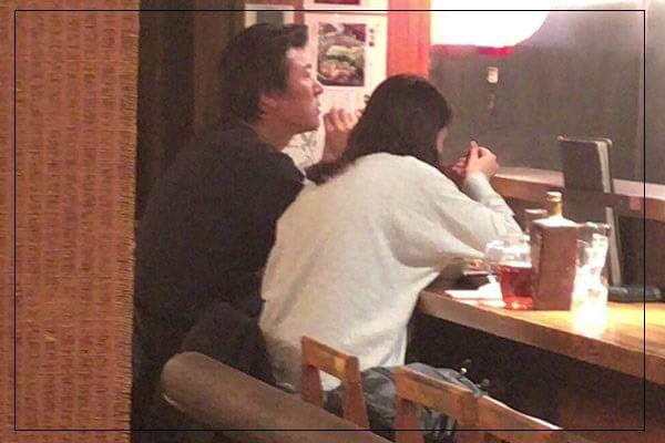 小泉今日子と豊原功補のその後はやっぱり結婚!?
